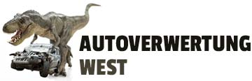 Autoverwertung West